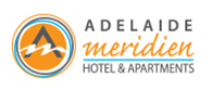 Water damage restoration specialists services in adelaide